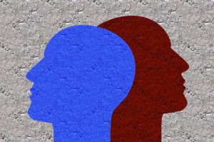 Conflict Resolution in 4 Simple Steps